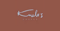 酷多思Kudos coffee